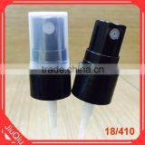 Wholesale Manufacture 18/410 mist sprayer pumps, fine mist sprayer 18mm for water mist spray bottles                                                                         Quality Choice