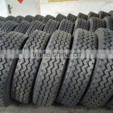 11R22.5 315/80R22.5 295/80R22.5 1200R24 good quality Chinese cheap retread truck tyres retread tires