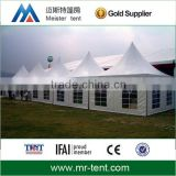 Good quality dubai tents for sale with cheap price