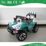 2013 CE approval Electric go kart,Children Car,Battery Operated Car