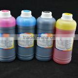 Wholesale bulk dye ink for epson inkjet printer