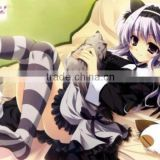 New Mashiroiro Symphony Japanese Anime Bed Sheet or Duvet Cover Blanket 4
