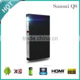 2016 projector mobile phone china factory price projector