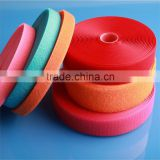 China Suppliers Multi-purpose Self Velcro Hook And Loop Tape