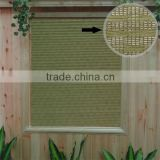 2015 High Quality Color Good Sunshine Patterned Roller Blinds