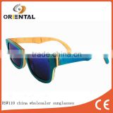 cheap city vision sunglasses china wholesaler sunglasses