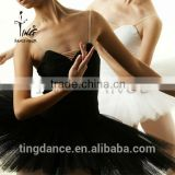 2016 performance classic adult ballet tutu dress