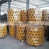 bulldozer undercarriage parts-Track link,Track link assy,Track link assembly,Track chain link assembly