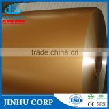 Colorful Coating Aluminium Coil from China factory and ACP material