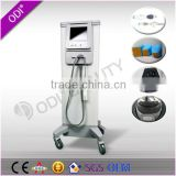 Most popular high effective nu skin galvanic facial spa machine on sale