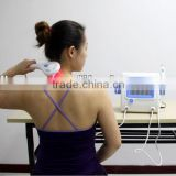Knee Shoulder Ankle Laser Physiotherapy Rehabilitation Equipment