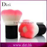 Trade Assurance Synthetic Kabuki Makeup Brushes