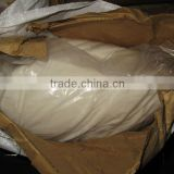 DRY DESICCATED COCONUT POWDER good quality for importers (Viber/Whatsaap: +84965152844)