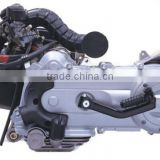 Motorcycles 2-Stroke Engine Parts Piaggio SPORT CITY 50 Engine Parts 50cc Piaggio Engine Parts