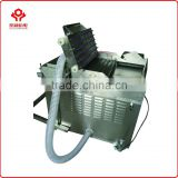 Hot Sale Broccoli Seed Plug Tray Precison Seeder Machine