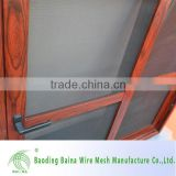 flexible metal mesh fabric/copper mesh fabric/mesh fabric