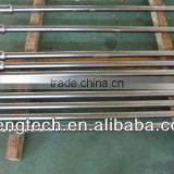 1500 mm Length Train Torsion Bar