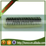Brand new shoe brush with CE certificate HC415