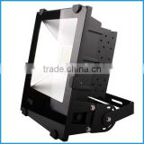 10 years factory Wholesale IP65 outdoor ROHS approved led flood light enclosure