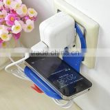 promotional smart phone charging holder