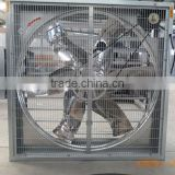 Hot sale greenhouse equipment air exhaust fan for greenhouse ventilation and cooling function