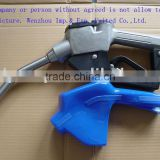 All stainless steel nozzle for adblue