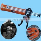 new heavy duty caulking gun