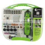 CF1033 219pcs Variable Speed electronic cordless power tool