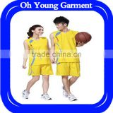 College basketball uniform designs,basketball uniform design 2013 and basketball uniform white