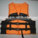 2012 Adult life jacket for in hot selling