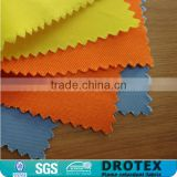 High quality Modacrylic Flame Retardant Fabric For Fireman Suit Clothing