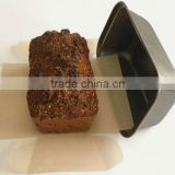 Non-Stick Reusable PTFE Loaf Tin Liners