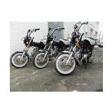 Honda DAX70 ST70 Mpotorcycle Motorbike Motor Four Stroke Two Wheel Drive Motorcycles With Single Cyl