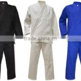 Custom Made Pakistan Bjj Kimonos, Custom made Pakistan Bjj gi,s,Custom madePakistan Bjj uniforms