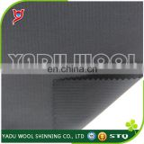 worsted wool fabric cutting, suiting fabric stocklot, high quality wool suit fabrics