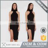 New Style Ladies First Night Sexy Dresses