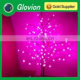 Christmas Tree colorful light Christmas outdoor decorative string lights light-up string light for tree