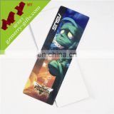 OEM manufacturer cheap plastic advertising ruler
