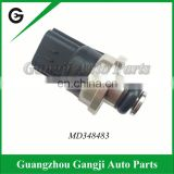 High Quality Factory Price oil fuel Pressure Sensor For Mitsubishi Montero Pajero OEM MD348483