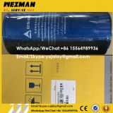 4110000054305 OIL FILTER original SDLG wheel loader excavator Spare Parts WEICHAI engine LIUGONG LONKING ZF Cummins spare parts for sale