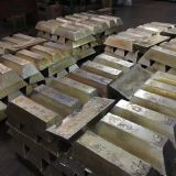 Hot Sell Tin Ingot 99.99%/High Purity Tin Ingot  99.999%