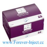 Sculptra From Forever-Inject.cc