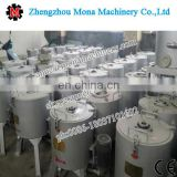 Industrial Used Centrifugal Commercial Cooking Oil Filter Machine for olive oil