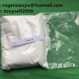 Oral Solution Boldenone Acetate Muscle Gaining Qucik Effect Steroid CAS NO.2363-59-9