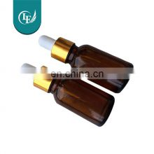 Competitive Price Hyaluronic Acid Essence