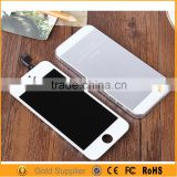 Grade A+++ Glass Touch Screen Digitizer LCD Assembly Replacement For iPhone 5S/5C