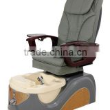 multifunctional spa pedicure chair & luxury massage chair for beauty salon equipment