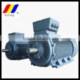 Y3 series low voltage and big power three phase universal motor 250w 230v india                                                                         Quality Choice