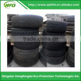International famous brand used car tires for sale in germany and japan