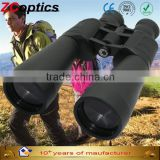 security vest marine binoculars 20-100x70 military laser sight